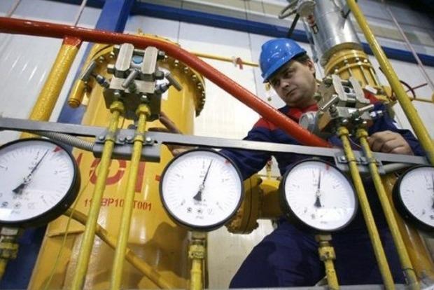 Предприятия теплоснабжения из-за «Нафтогаза» до сих пор не готовы к отопительному сезону