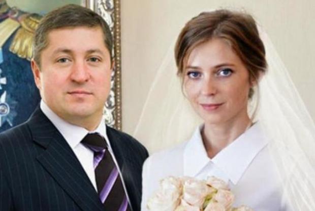 Прокурорша «Няш-Мяш» на своей свадьбе танцевала под Ротару