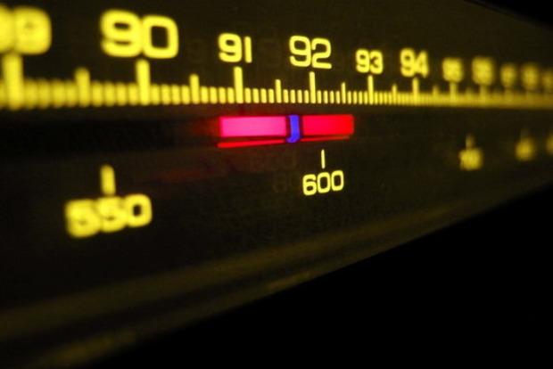 Гройсман поручил разобраться с коррупцией в перераспределении радиочастот