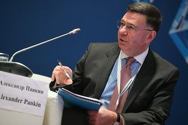 МЗС РФ: Росія готова продовжувати транзит газу через Україну, але на своїх умовах