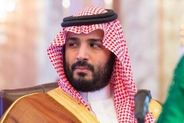 Принц Саудовской Аравии предсказал исчезновение России с рынка нефти