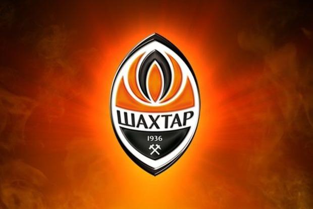 «Шахтер» обыграл «Наполи» в первом матче Лиги чемпионов