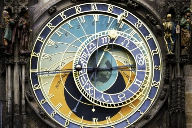 Гороскоп на 09 березня 2021 — що обіцяють астрологи