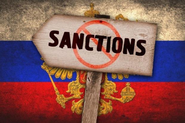 СМИ узнали о решении ЕС продлить санкции против России