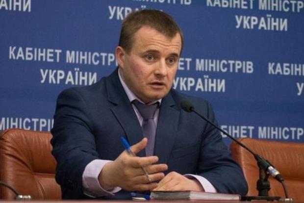 Демчишин рассказал о вероятности терактов на атомных объектах Украины