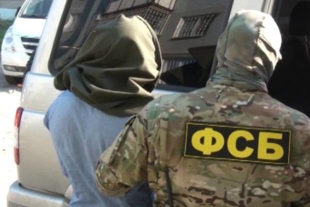 Російські спецслужби відкрили полювання на українок