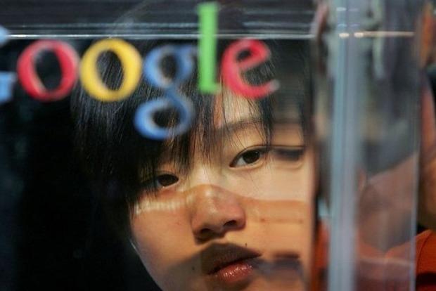 Соцмережу Google+ закривають через масштабний витік даних