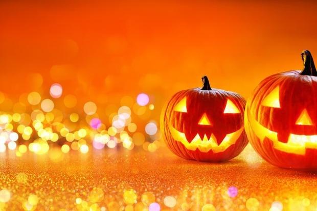 Ночь с 31 октября на 1 ноября - Самайн, Хеллоуин, Велесова ночь. Традиции, обряды