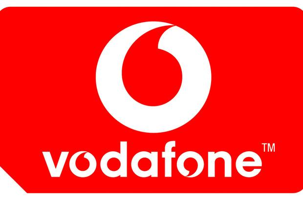 Vodafone Ukraine переводит абонентов в ОРДЛО на дорогой тариф по 3 грн в день