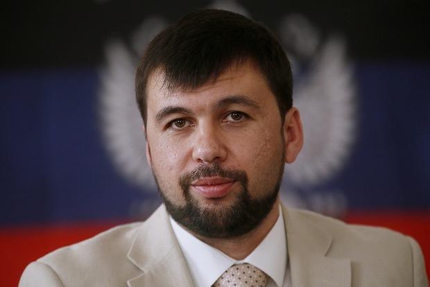 В ДНР рассказали о возможном объединении с ЛНР