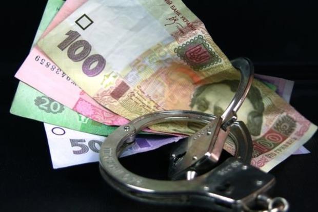 В Киеве бизнесмен уклонился от налогов в 3,4 миллионов гривен