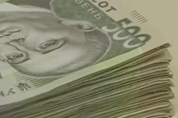 Додадуть відразу 1650 гривень: кому з пенсіонерів чекати солідної надбавки до виплат