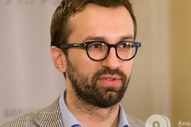 Депутат БПП прокомментировал отставку Яценюка