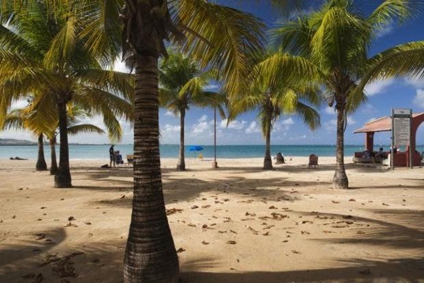 10 невероятно интересных фактов о желающем присоединиться к США Пуэрто-Рико