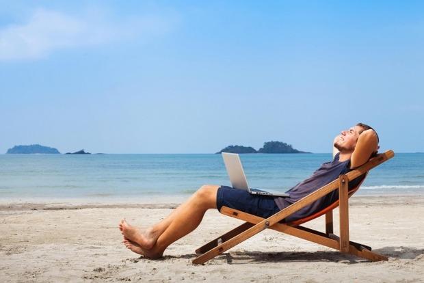Работа мечты, или ТОП-7 лучших вакансий в мире