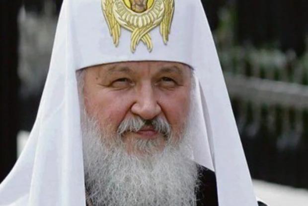Московский патриархат будет судить священников за заражение коронавирусом