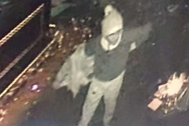 Теракт в Стамбуле: появилось новое видео нападения