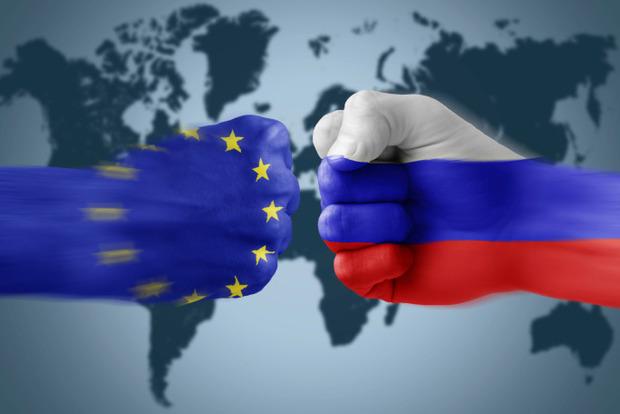 «Будет— небудет»: вевропейских странах поведали овероятности войны сРоссией
