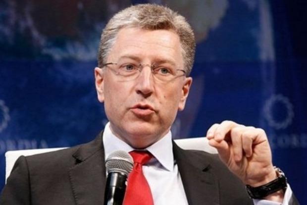 Волкер гостро прокомментировал интервью Петрова и Боширова