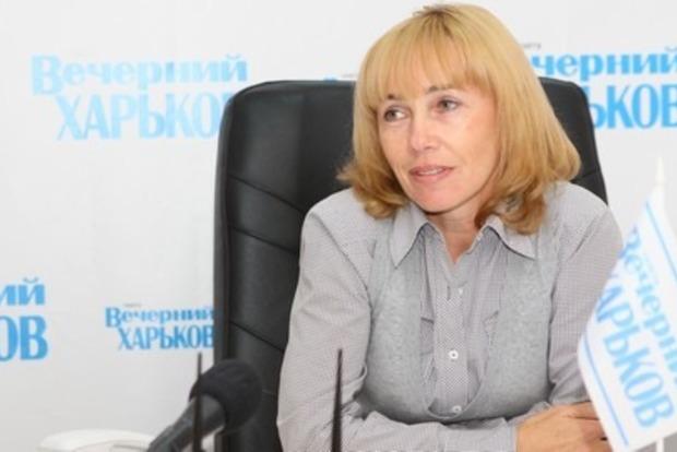За заместителя Кернеса внесли 30 млн гривен залога