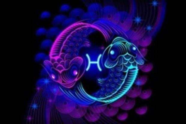 Самый-самый знак Зодиака: чем вы лучше или отличаетесь от других