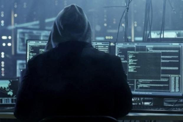 В Кремле обеспокоены сообщениями о планах США по кибератакам на Россию