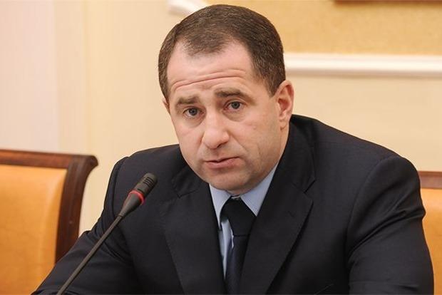 СМИ: Претендент на должность посла РФ в Турции мог стать послом в Украине