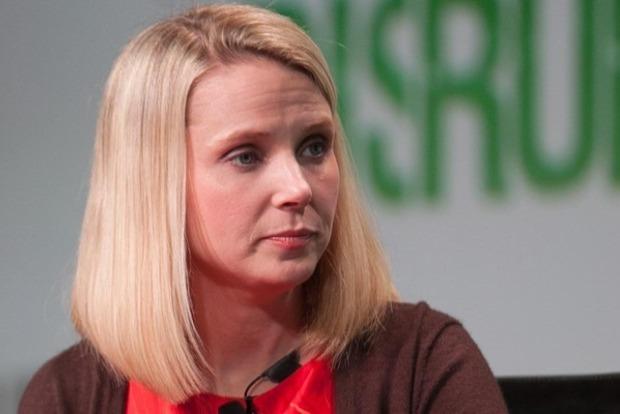 Вутечке данных Yahoo обвинили «русских агентов»