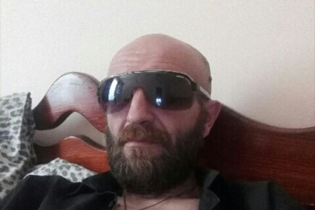 Убийца трех людей бежал из Тернопольщины в другую область (фото)