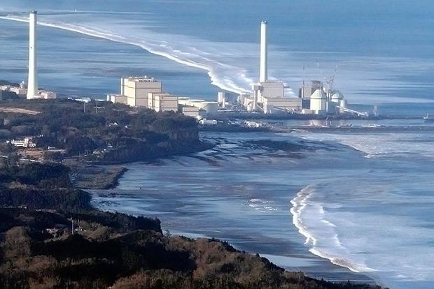 В Японии привлекут к ответственности виновных в катастрофе на АЭС «Фукусима-1»