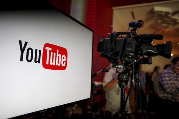 22 мільйони доларів! Семирічний хлопчик став найдорожчим блогером YouTube