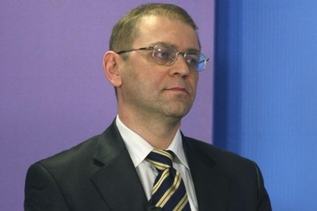 Дело Пашинского: главный свидетель подтвердил вину депутата