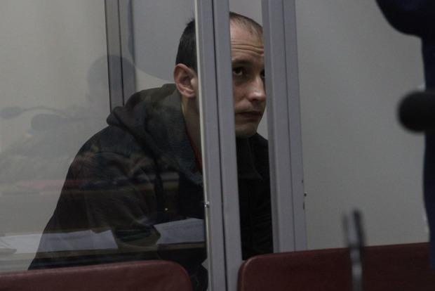 Экс-военные ВСУ Баранов и Одинцов получили 13 и 14 лет тюрьмы