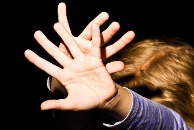 В Харьковской области педофил 5 лет развращал мальчиков