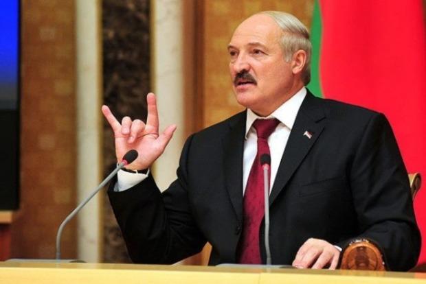 Бульбаэлектрокар: Лукашенко приказал построить свою Tesla