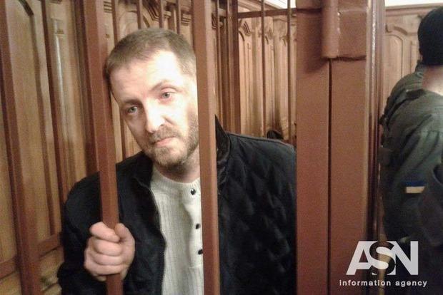 Дело пограничника Колмогорова: Военный получил 13 лет тюрьмы за выполнение приказа командира стрелять на поражение