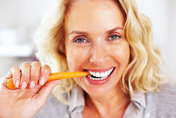 Диетологи рассказали, как правильно худеть в 20, 30 и 40 лет
