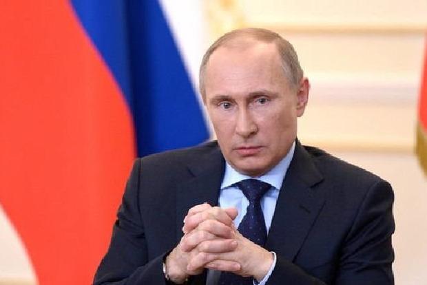 Эксперт: Путин ищет варианты выхода с Донбасса