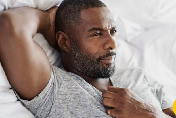 Британський актор став найсексуальнішим чоловіком Землі