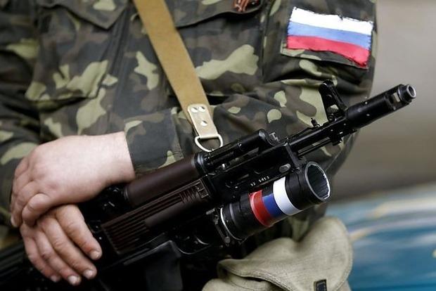 Комендантский час в ДНР сократился до четырех часов