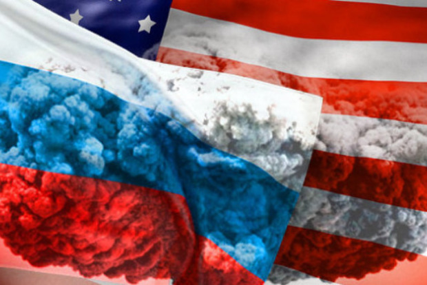 МИД России угрожает дипломатам США