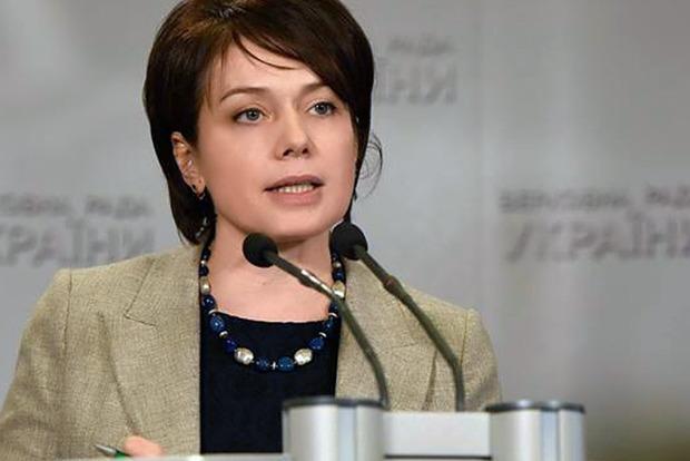 Минобразования требует от ВР Украины быстрого принятия закона об образовании
