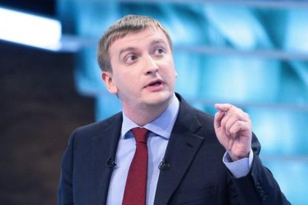 Ни одна копейка из $40 млрд, украденных Януковичем, не возвращена в Украину