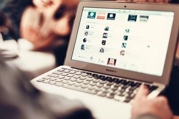 Новая соцсеть Ukrainians хочет объединить более 100 тысяч пользователей