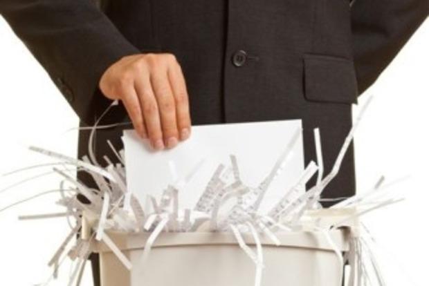 Порошенко подписал закон, обязывающий ФЛП-«нулевок» платить налоги