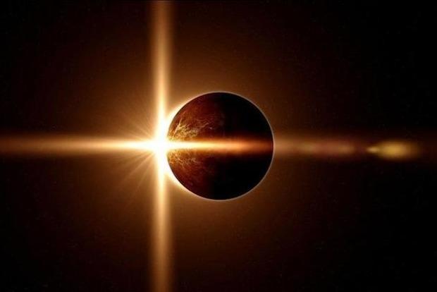 Поліпшити здоров'я і збагатитися: езотерик розповіла, як використовувати час після затемнення