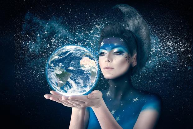 Ситуация серьезно меняется: Женский гороскоп на неделю с 1 по 7 октября