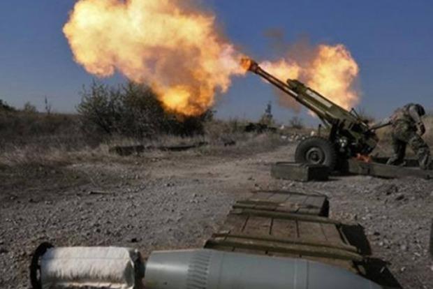 Политолог об аде в Авдеевке: Россия распадется, если перестанет воевать