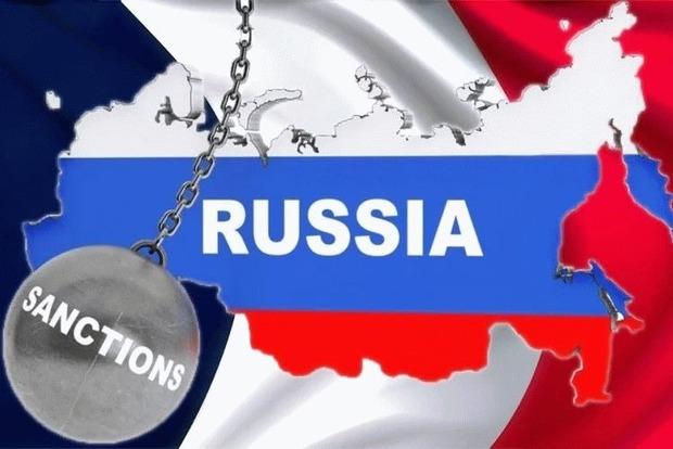 Туристам не повірили: США введуть нові санкції проти Росії за Скрипалів