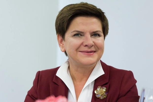 Польша хочет, чтобы Германия компенсировала ущерб за Вторую мировую войну